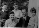 Botta család - thumbnail