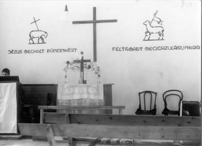 gyülekezeti terem - small