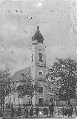 templom-1900 - small